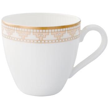 Samarkand filiżanka do espresso