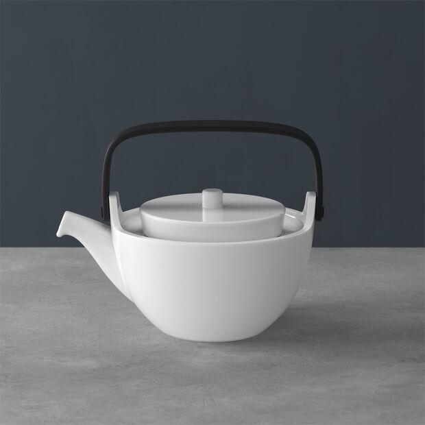 Artesano Original dzbanek do herbaty, , large