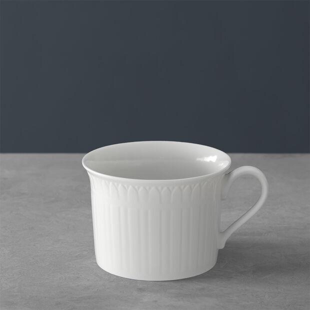 Cellini filiżanka do cappuccino, , large