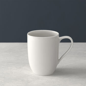 For Me kubek do kawy