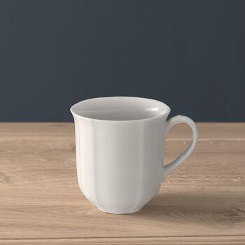 Manoir kubek do kawy