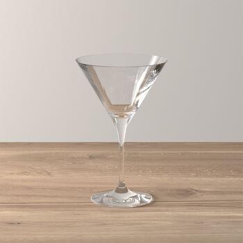 Maxima kieliszek do martini