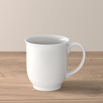 Home Elements kubek do kawy