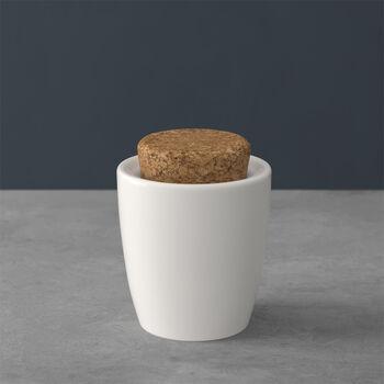 Artesano Original cukiernica