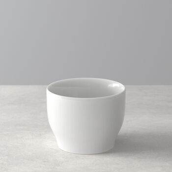 Coffee Passion dwuścienna filiżanka do cappuccino