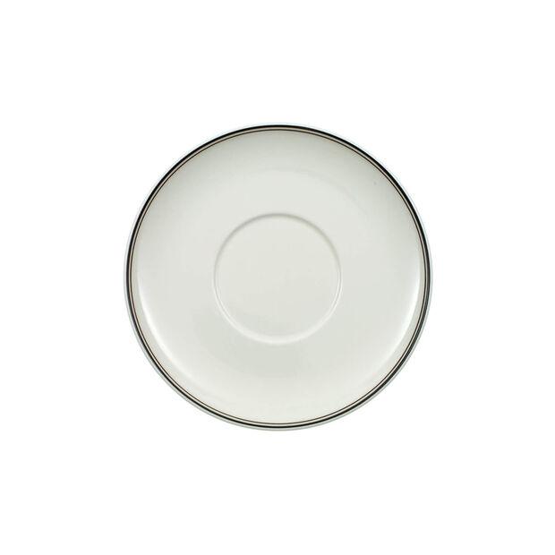 Design Naif spodek do filiżanki śniadaniowej, , large