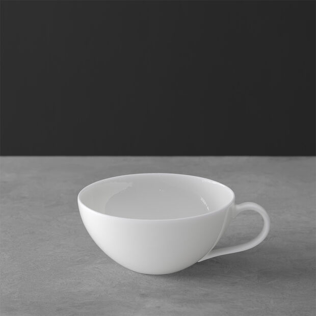 Anmut filiżanka do herbaty, , large