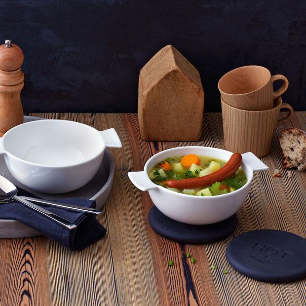 Soup Passion mała waza do zupy dla 1 osoby, , large
