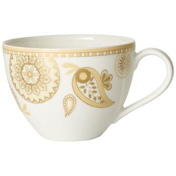 Anmut Samarah Filiżanka do kawy