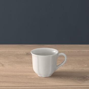 Manoir filiżanka do espresso