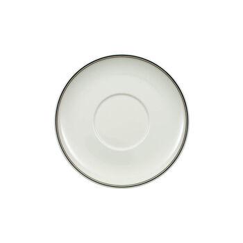 Design Naif spodek do filiżanki śniadaniowej