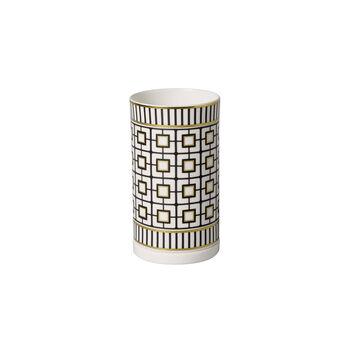 MetroChic Gifts Lampion dekoracyjny 7,5x7,5x13cm