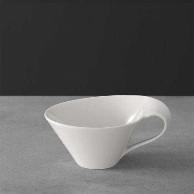NewWave filiżanka do herbaty, , large