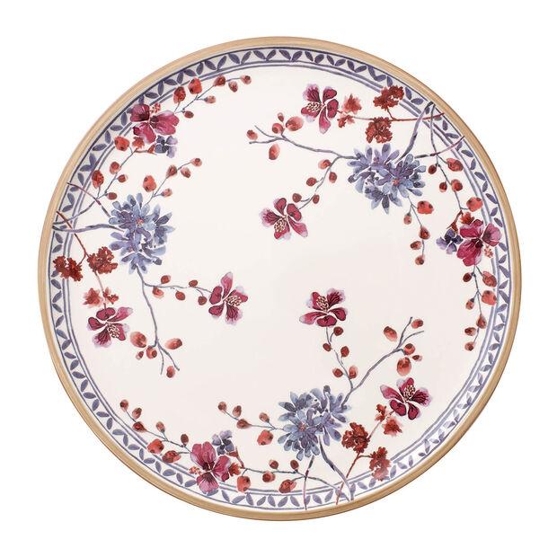 Artesano Provençal Lavendel talerz do pizzy, , large