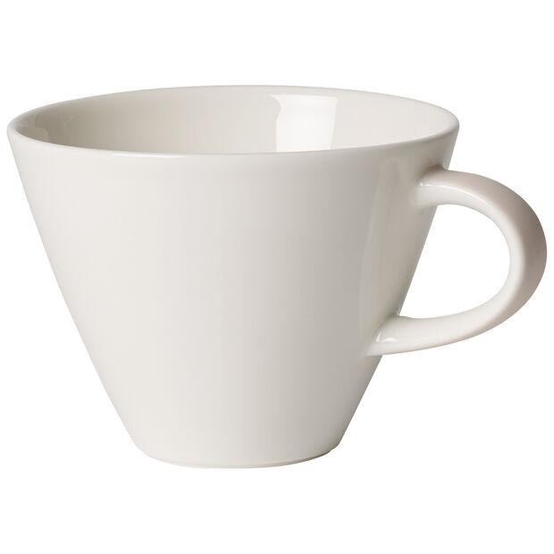 Caffè Club Uni Pearl filiżanka do kawy, , large