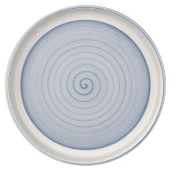 Clever Cooking Blue okrągły półmisek 30 cm