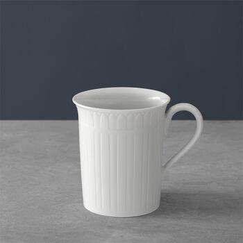 Cellini kubek do kawy