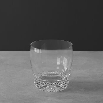 Octavie szklanka do whisky
