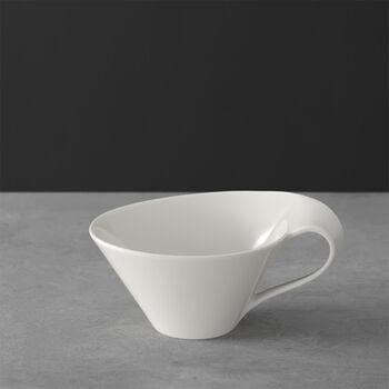 NewWave filiżanka do herbaty