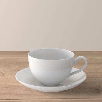 Royal zestaw do kawy L 2-częściowy