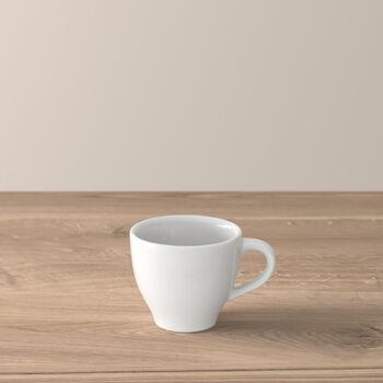 Home Elements filiżanka do espresso