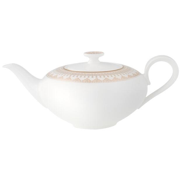Samarkand dzbanek do kawy/herbaty, , large
