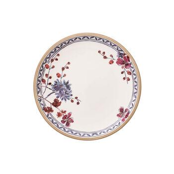 Artesano Provençal Lavendel talerz śniadaniowy