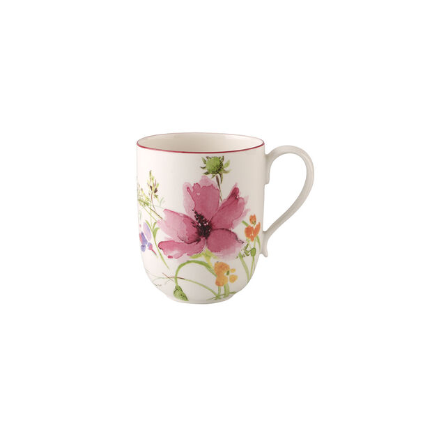 Mariefleur Basic kubek do latte macchiato, , large