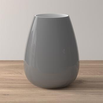 Drop duży wazon Pure Stone