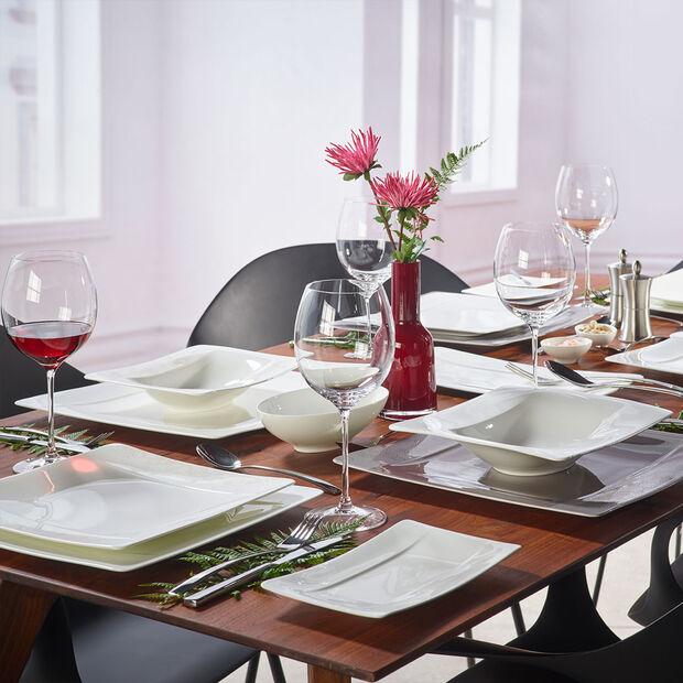 Allegorie Premium kieliszek do czerwonego wina, 2 szt., do burgunda, , large