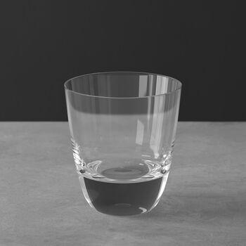 American Bar – szklanka Straight Bourbon Double Old Fashioned Tumbler 112mm