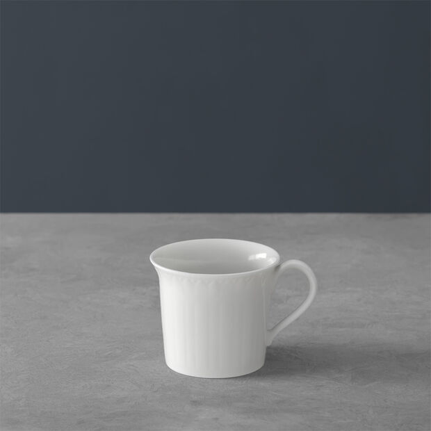 Cellini filiżanka do espresso, , large
