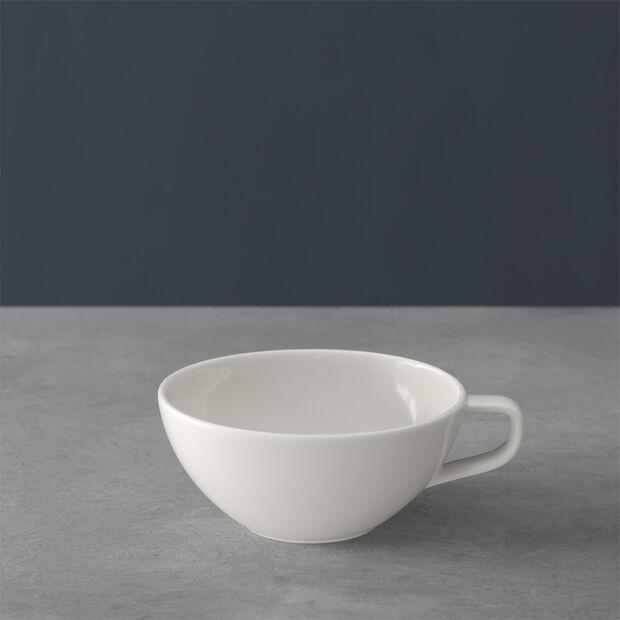 Artesano Original filiżanka do herbaty, , large