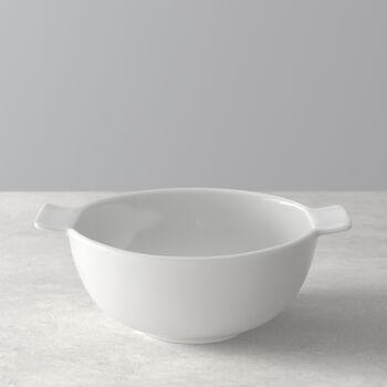 Soup Passion mała waza do zupy dla 1 osoby
