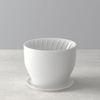 Coffee Passion dwuścienny filtr do kawy