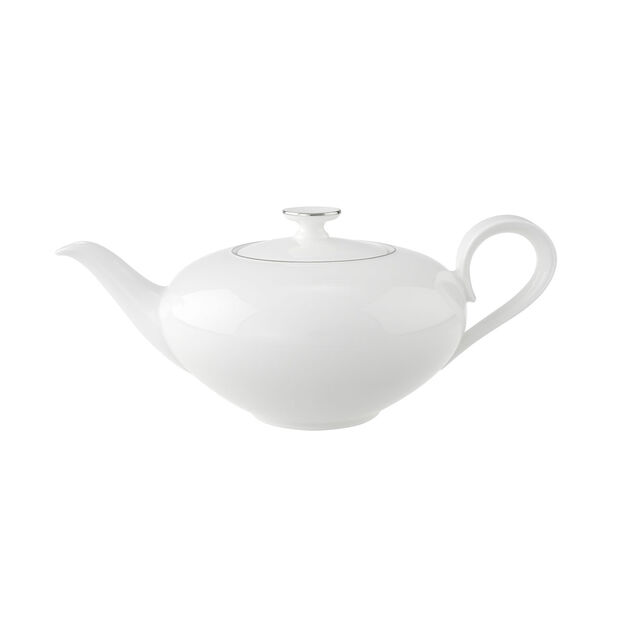 Anmut Platinum No.1 dzbanek do herbaty dla 6 osób, , large