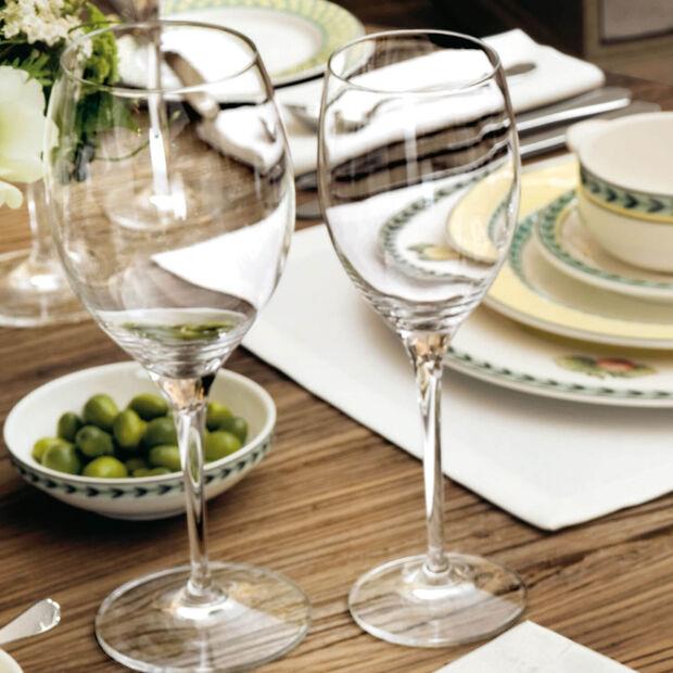 Maxima kieliszek do białego wina, , large