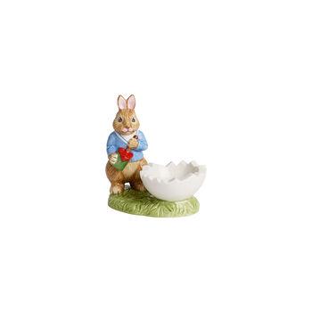 Bunny Tales kieliszek do jajek Max