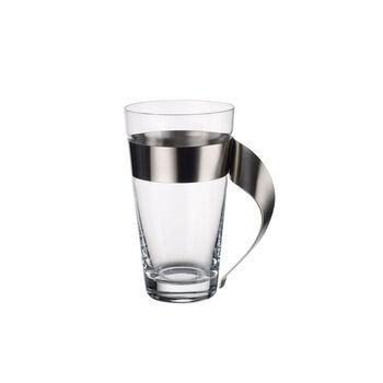 NewWave szklanka do latte macchiato