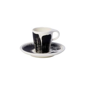 Coffee Passion Awake zestaw do espresso 2 el.
