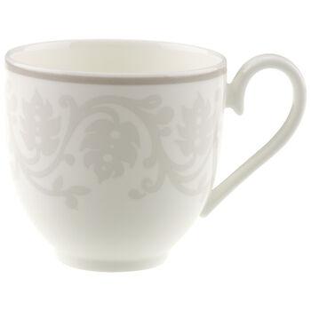 Gray Pearl filiżanka do espresso