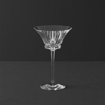 Grand Royal Kieliszek Champagne bowl