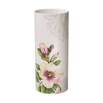 Quinsai Garden Gifts Wazon wysoki 13x13x30,5cm