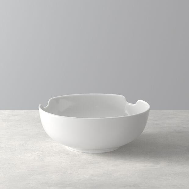 Soup Passion Miska do zupy duża 20,5cm, , large