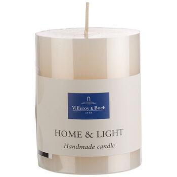 Essential Candles Świeczka ivory 9cm