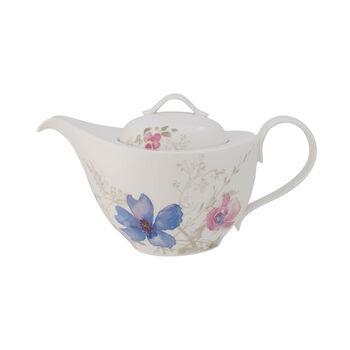 Mariefleur Gris Basic dzbanek do herbaty
