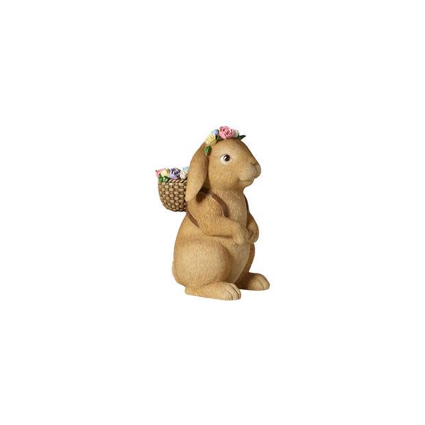 Bunny Tales świecznik, zając, , large