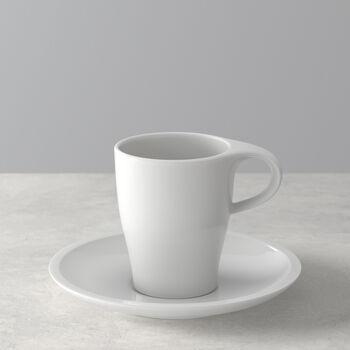 Coffee Passion zestaw do kawy 2-częściowy