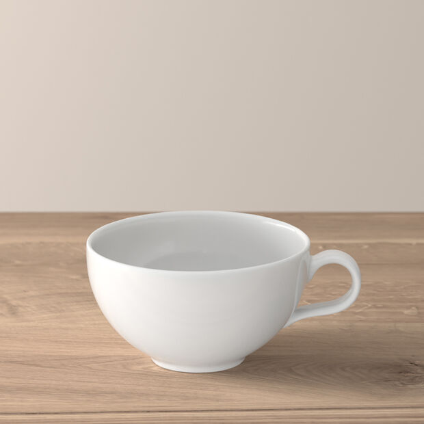 Home Elements filiżanka do cappuccino, , large