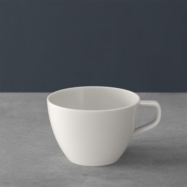 Artesano Original filiżanka do café au lait, , large
